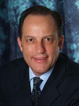 Mike D., Esq.